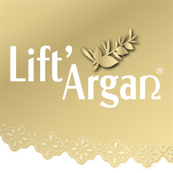 10 ans Lift'Argan